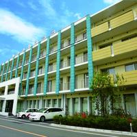 医療法人社団野村会 昭和の杜病院の写真