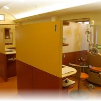 緑ヶ丘歯科クリニックの写真
