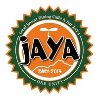 Local Resort Dining Caffe & Bar JAYAの写真