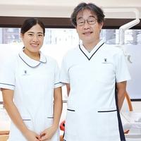 テヅカ歯科クリニックの写真