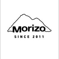 morizo BBQの写真