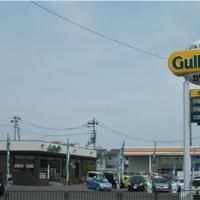 ガリバー古川店の写真
