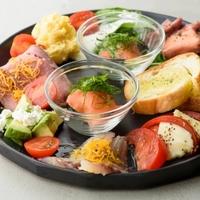 STANLEY DINING(スタンレーダイニング) クロスゲート金沢の写真