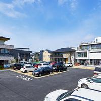 浦和住宅展示場 Miraizuの写真