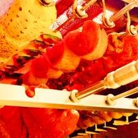 シュラスコレストラン ALEGRIA IKEBUKUROの写真