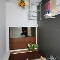 整体院ながた ルート40旭町店の写真