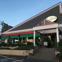 レストラン・ラパンの写真