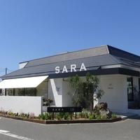 SARA Beauty Sight 古賀店の写真