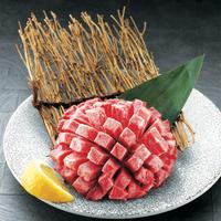 牛たん大好き 焼肉はっぴぃ 川越店の写真