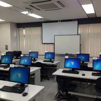PCポートキャリアカレッジ東岸和田駅前校の写真