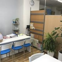 株式会社みなとエステート神戸の写真