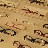 メガネのプリンス イトーヨーカドー茅ヶ崎店の写真