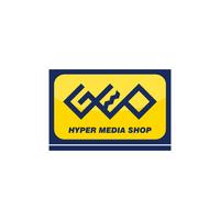 ゲオ新南陽店の写真