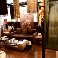 リラクゼーションサロンNONAMANIS北浦和店の写真