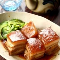 【休業中】沖縄料理 金魚 hanareの写真
