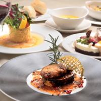 レストラン西本の写真