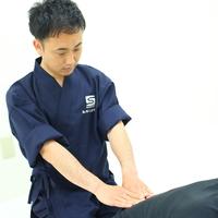 姿勢改善教室 バランス鍼灸整骨院の写真