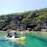 アルガイド沖縄の写真