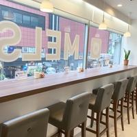 Menicon Miru横浜西口店の写真