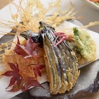 寿司 なかご 心斎橋の写真