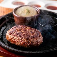 肉屋の量り売り食堂 NICKNICK(ニックニック)吉祥寺の写真