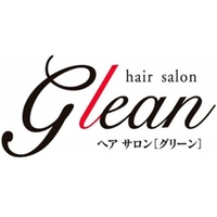 hair salon Gleanの写真