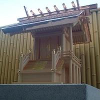 京都神具製作所の写真
