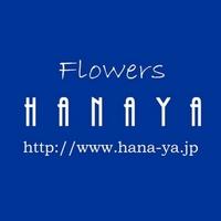 花舗/HANAYAの写真