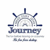 Journeyの写真
