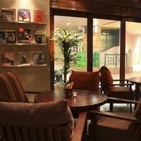 CAFE NOISEの写真