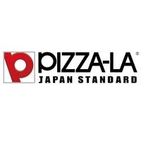 ピザーラ 熊本中央店の写真