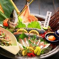 九州熱中屋 品川グランパサージュLIVEの写真