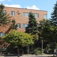 医療法人社団 新井病院の写真