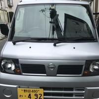 レンタカー 高知 ガッツ