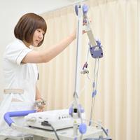 湘南リウマチ膠原病内科の写真
