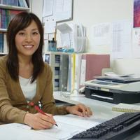 中国語教室ビーチャイニーズ池袋校の写真