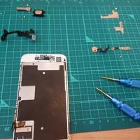 iPhone修理SHOPドン・キホーテ秋田店の写真