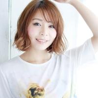 Apiuz Hair 梅田店の写真