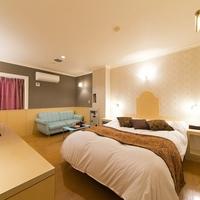 HOTEL le brunoの写真