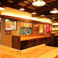 河童ラーメン 桜井店の写真