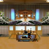(有)安芸津葬祭の写真