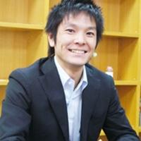 池末Ryomo司法書士法人の写真