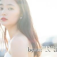 """beaut""""R""""a';rの写真"""