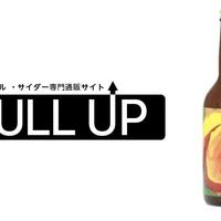クラフトビール専門酒屋Pull UPの写真