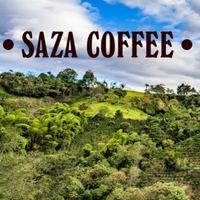 サザコーヒー本店の写真