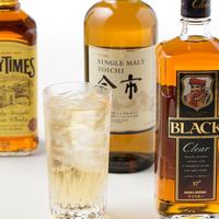 個室居酒屋 囲 ‐kakoi‐溝の口店の写真