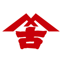 株式会社第一建材店の写真