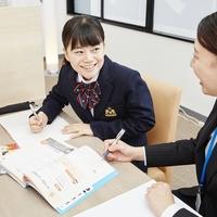 個別教室のトライ 岡山駅前校の写真