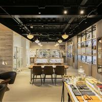 サロンド能地 出雲(SALON DE NOJI)ジュエリー・時計・メガネの専門店ーの写真