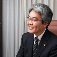 行政書士吉田事務所の写真